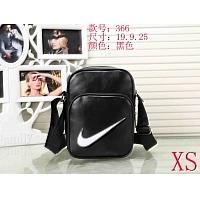 Nike Fashion Messenger Bags #389154