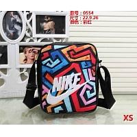 Nike Fashion Messenger Bags #389155