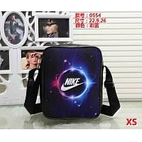 Nike Fashion Messenger Bags #389156