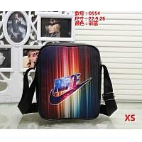 Nike Fashion Messenger Bags #389157
