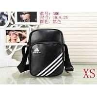 Adidas Fashion Messenger Bags #389158