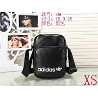 Adidas Fashion Messenger Bags #389159