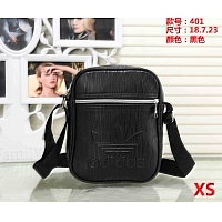 Adidas Fashion Messenger Bags #389160
