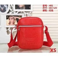 Adidas Fashion Messenger Bags #389161