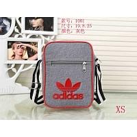 Adidas Fashion Messenger Bags #389162