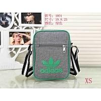 Adidas Fashion Messenger Bags #389163