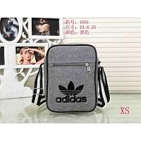 Adidas Fashion Messenger Bags #389166
