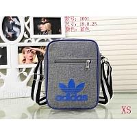 Adidas Fashion Messenger Bags #389167