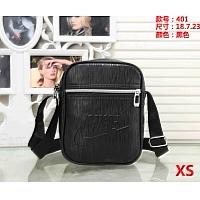 Nike Fashion Messenger Bags #389174