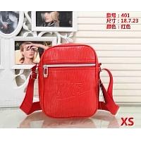Nike Fashion Messenger Bags #389175