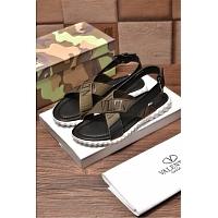 Valentino Fashion Sandal For Men #389184