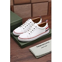 Thom Browne Casual Shoes For Men #389255