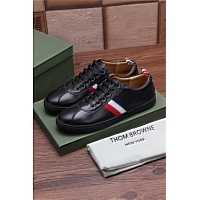 Thom Browne Casual Shoes For Men #389259