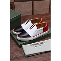 Thom Browne Casual Shoes For Men #389271