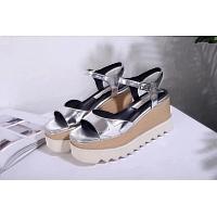 Stella McCartney Fashion Sandal For Women #389444