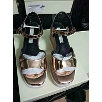 Stella McCartney Fashion Sandal For Women #389445