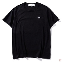 Play T-Shirts Short Sleeved For Men #389555