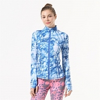 Yoga Jackets Long Sleeved For Women #389631