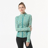Yoga Jackets Long Sleeved For Women #389632