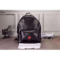 Givenchy AAA Quality Backpacks #389777