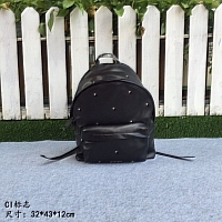 Givenchy AAA Quality Backpacks #389780