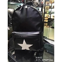 Givenchy AAA Quality Backpacks #389785