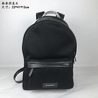 Givenchy AAA Quality Backpacks #389791