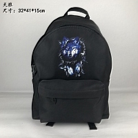Givenchy AAA Quality Backpacks #389795