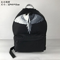 Givenchy AAA Quality Backpacks #389798