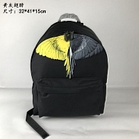 Givenchy AAA Quality Backpacks #389799