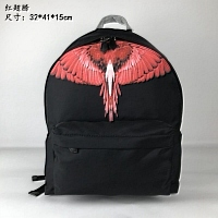 Givenchy AAA Quality Backpacks #389801