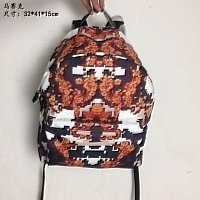 Givenchy AAA Quality Backpacks #389808