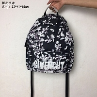 Givenchy AAA Quality Backpacks #389817