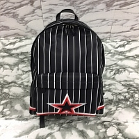Givenchy AAA Quality Backpacks #389824
