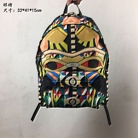 Givenchy AAA Quality Backpacks #389829