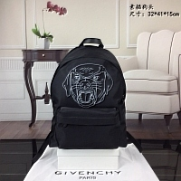 Givenchy AAA Quality Backpacks #389833