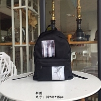 Givenchy AAA Quality Backpacks #389836