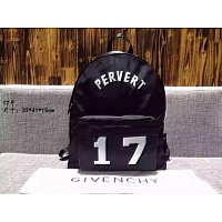 Givenchy AAA Quality Backpacks #389839