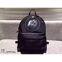 Givenchy AAA Quality Backpacks #389841