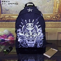 Givenchy AAA Quality Backpacks #389847