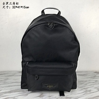 Givenchy AAA Quality Backpacks #389852