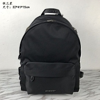 Givenchy AAA Quality Backpacks #389857