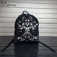 Givenchy AAA Quality Backpacks #389865