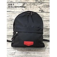 Givenchy AAA Quality Backpacks #389888