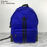 Givenchy AAA Quality Backpacks #389893