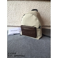 Givenchy AAA Quality Backpacks #389897