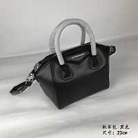 Givenchy AAA Quality Handbags #389906