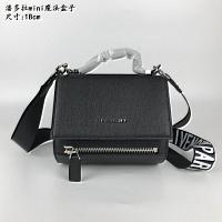 Givenchy AAA Quality Handbags #389912