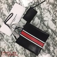 Givenchy AAA Quality Handbags #389922