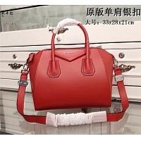 Givenchy AAA Quality Handbags #389957